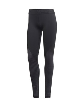 Womens Climawarm Tight