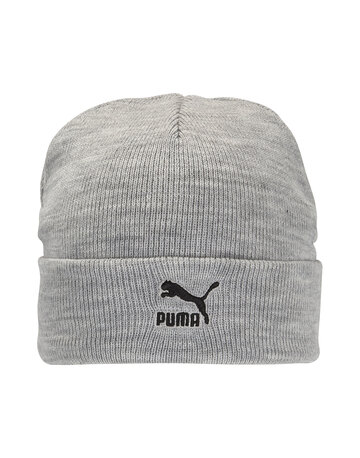 Archive Woolly Hat