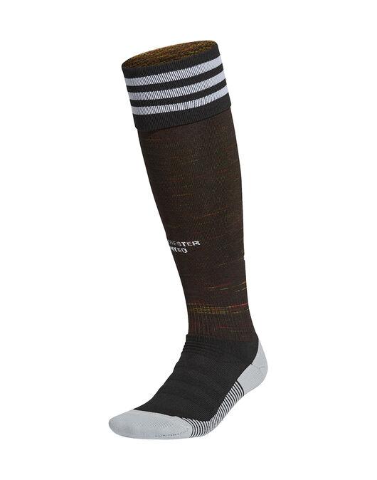 Man Utd 20/21 Home Socks