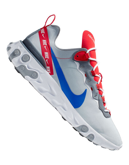 Mens React Element 55