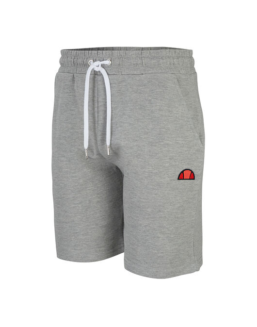 Mens Sydney Shorts