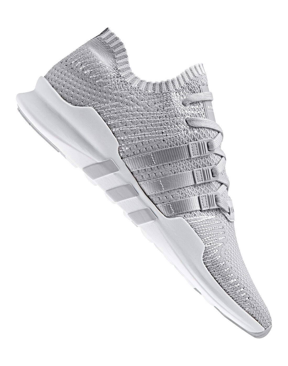 Adidas Avanzata Originali Uomo Eqt Appoggio Avanzata Adidas Pk Grey Dello Stile Di Vita Sportiva 57f2f3