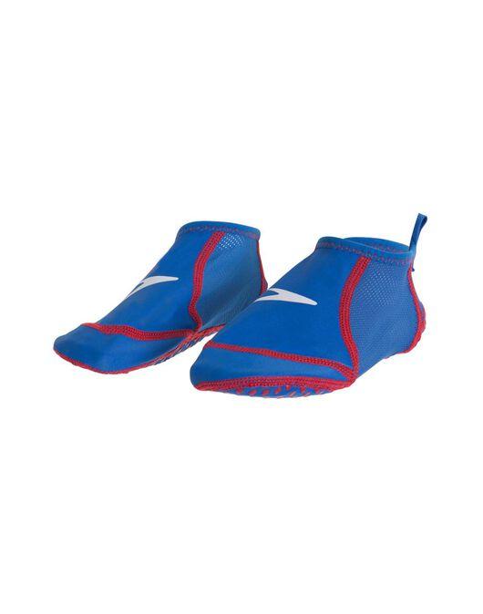 Boys Pool Sock