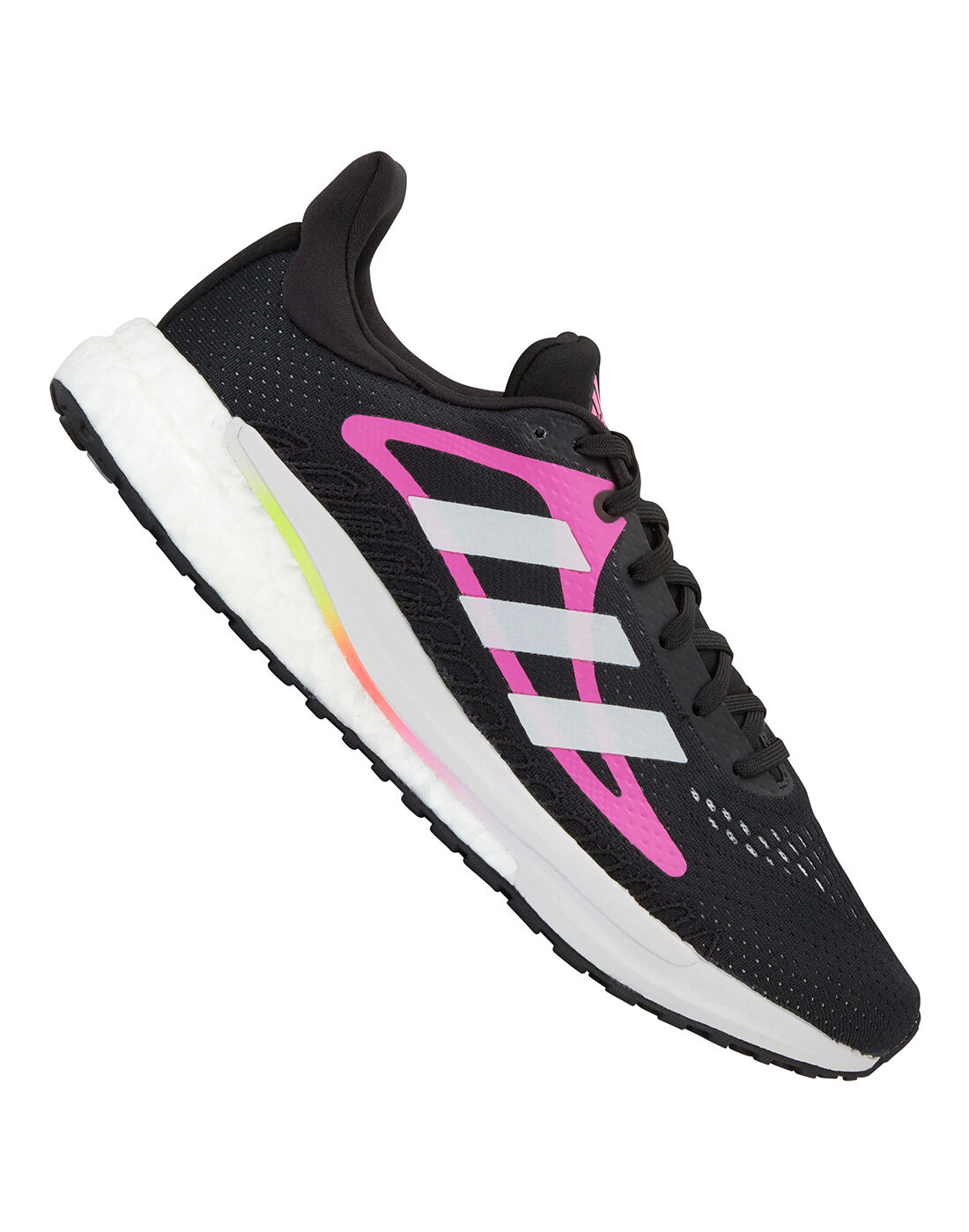 adidas adidas shoes outlet stores locations florida | Womens Solar Glide 3