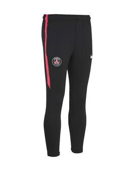 Kids PSG Training Pant