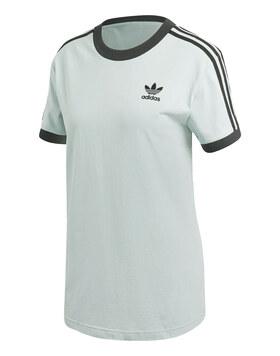 Womens Love Set T-Shirt