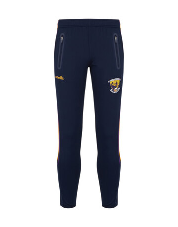 Kids Wexford Nevis Pants