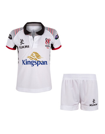 ad994c48320 Ulster Rugby   Ulster Rugby Jersey   Life Style Sports