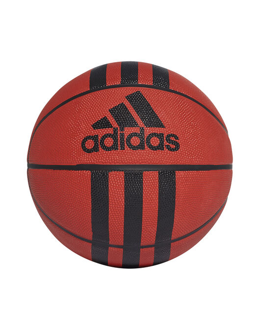 3 Stripe Basketball