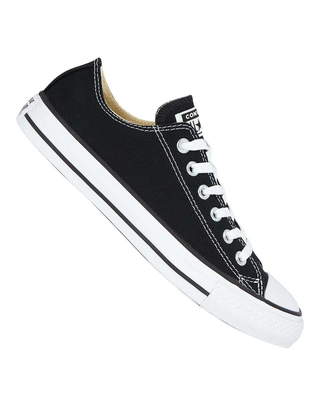 Converse Womens All Star Ox | Classic