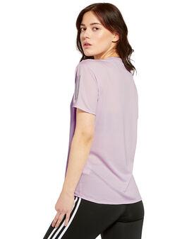 Womens Response T-Shirt