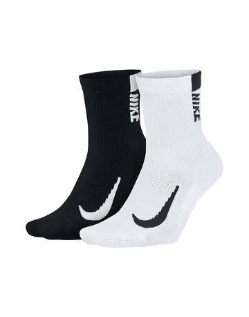 Multiplier Socks