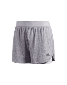 Womens 2in1 Short