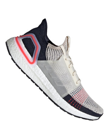 Mens Ultra Boost 19
