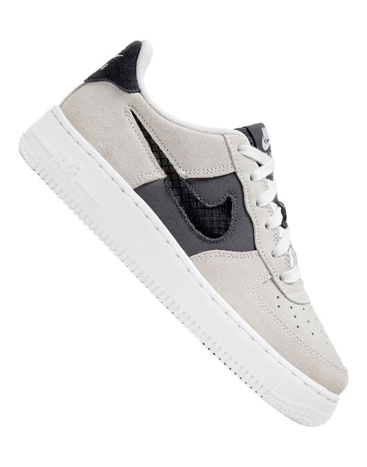 Older Kids Air Force 1 LV8 Fresh Air
