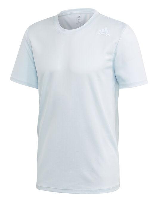 Mens Heat Ready T-shirt