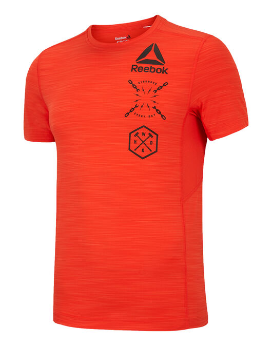 Mens Activchill T-Shirt