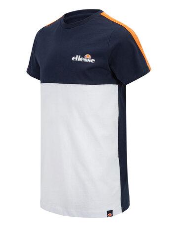 Older Boys Straccia T-shirt