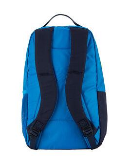 Leinster Backpack 2017/18