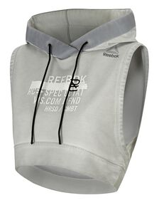 Womens Combat Glory Hoody
