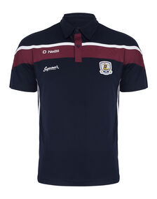 Mens Galway Slaney Polo