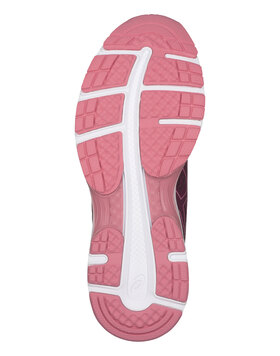 Womens Gel Pulse 10
