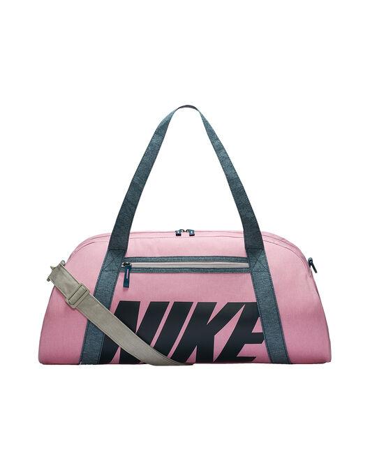 93d784e0 Nike Gym Club Duffel Bag | Life Style Sports