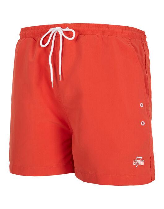 Mens Lenow Swim Short