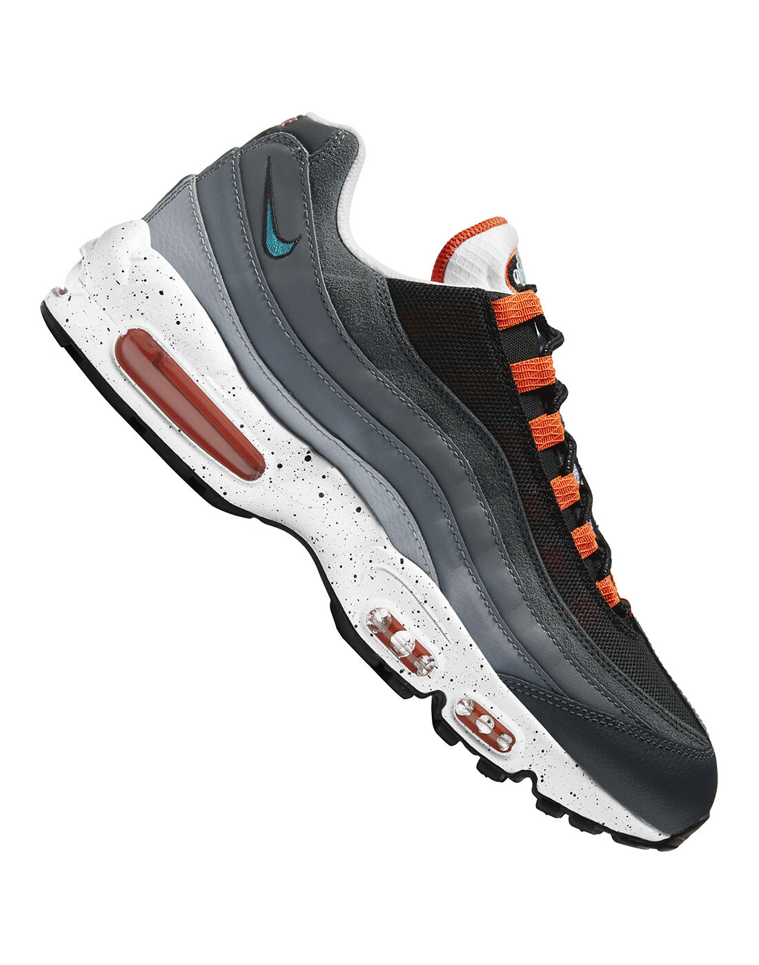 Nike adidas zulu trainers for girls sale dresses | Mens Air Max 95