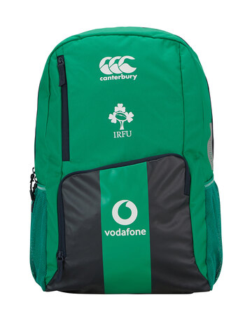Ireland Backpack 2019/20