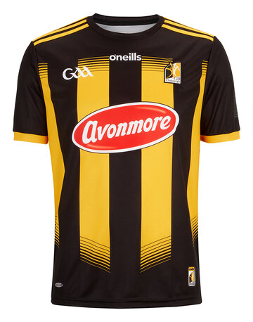 Adult Kilkenny Home Jersey