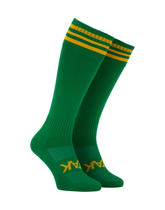 GAA Socks
