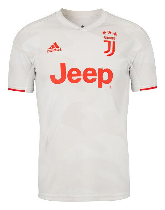 Adult Juventus Away 19/20 Jersey