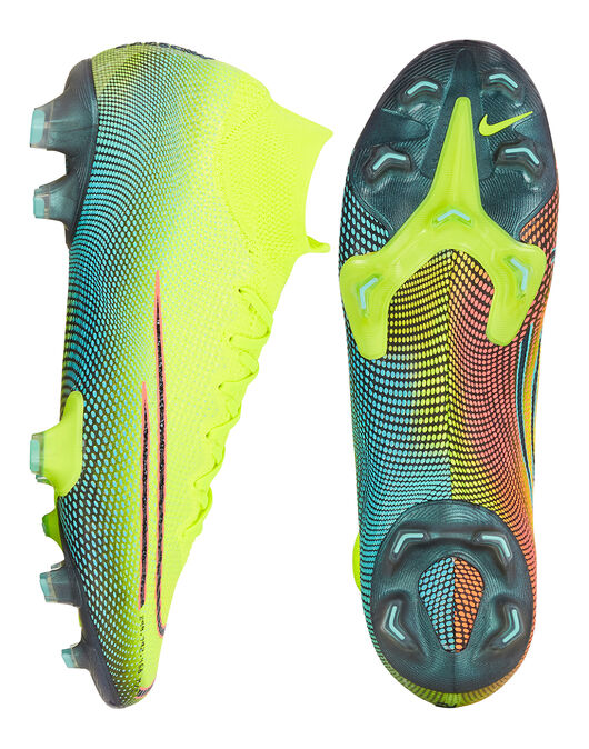 ADULTS MERCURIAL SUPERFLY 7 ELITE MDS FG