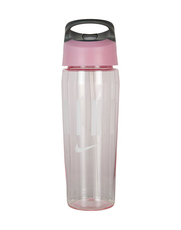 Hypercharge 24oz Bottle