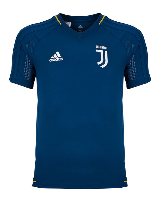 Kids Juventus Training Jersey