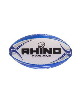 Leinster Mini Rugby Ball
