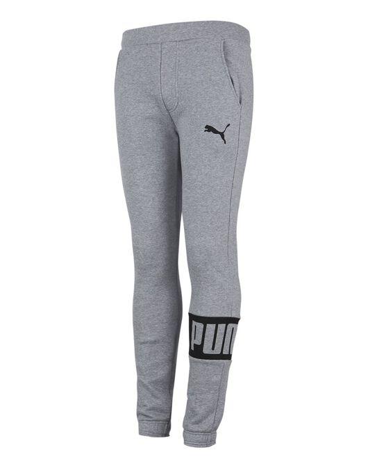 Mens Rebel Sweat Pants