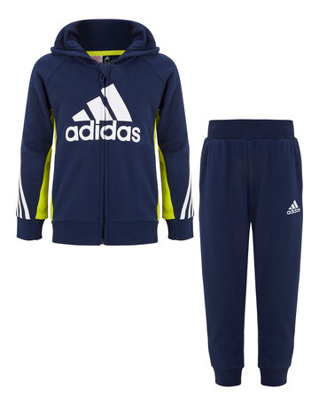 Younger Boys Tracksuit