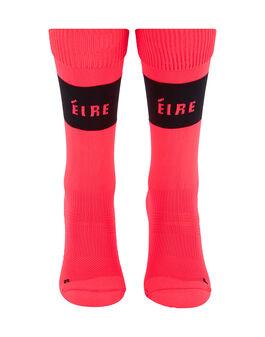 Kids Ireland Home Goalkeeper Socks