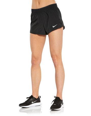 Womens Dry Shorts