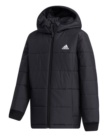 Older Kids Essential Jacket