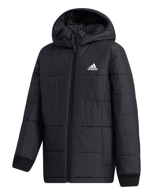 Older Kids Essential Jacket
