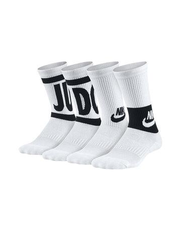 Kids Performance Cushion Socks