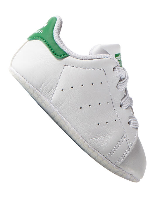 newest collection 56a43 f97d0 adidas Originals Baby Stan Smith