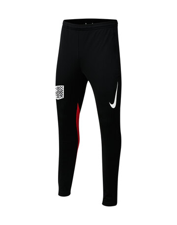 Older Kids Neymar Pants