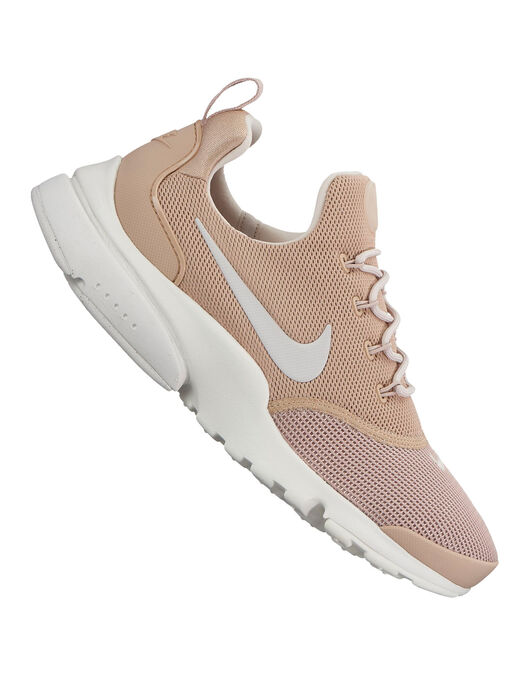 sports shoes 02590 4a1de Nike Womens Presto Fly