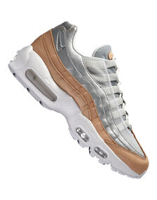 Womens Air Max 95 Prm