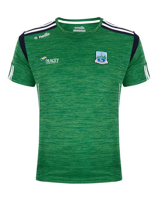 Adult Fermanagh Solar T-Shirt