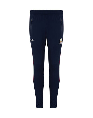 Adult Galway Nevis Pants